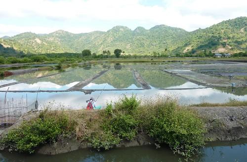 Sumbawa 4-Plage de Lakey (14)