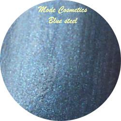 blue steel macro