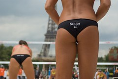 Beach-Volleyball-Bottoms-27 (BrazilWomenBeach) Tags: brazil beach women volleyball