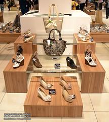 1 Iulie 2011 » Eponge Fashion Paris