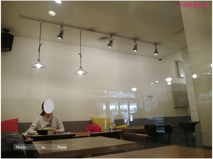 Cafe Mamas 市廳 (16).JPG