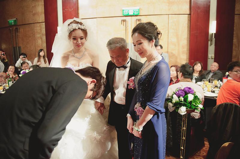 遠東飯店婚攝,遠東飯店,香格里拉台北遠東國際大飯店,婚攝小寶,台北婚攝,新祕婕米,妍色婚禮錄影,主持人旻珊,DSC_0933
