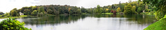 panorama (jjays7155) Tags: stourhead eos600d sigma1750mm