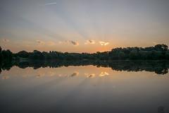 Sunrise25-09-16_0321 (jocelynengi) Tags: fog sunrise