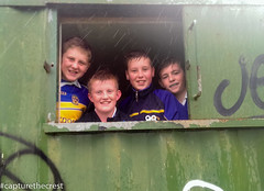 CaptureTheCrest-Entry_3 (Castleknock GAA Pics) Tags: shay hogan