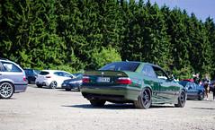 MCDJ8411 (http://www.thephotodude.com/) Tags: bmw m3 nurburgring