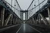 Manhattan Bridge (Alejandro Ortiz III) Tags: 6d alejandroortiziii alex alexortiz allrightsreserved brooklyn canon canoneos copyright2016 copyright©2016alejandroortiziii digital eos lightroom lightroom3 newjersey newyork newyorkcity rahway shbnggrth alexortizphotogmailcom