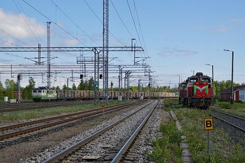 DSC06119