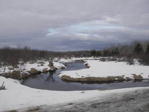2011-03-21