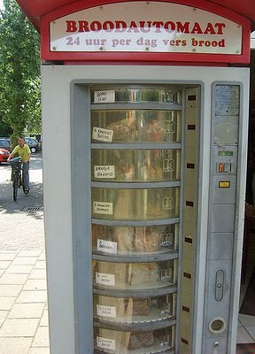 bizarre_vending_machines_18