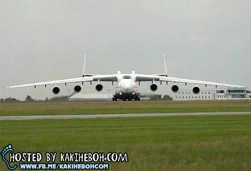 pesawat_antonov (10)