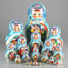 ND00317A20 (The Russian Store) Tags: trs matrioshka matryoshka russiannestingdolls  stackingdoll  russianstore  russiangifts  russiancollectibledolls shoprussian