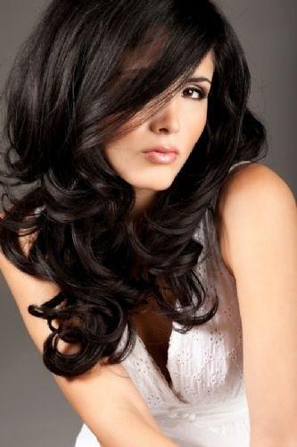 cores cabelos femininos