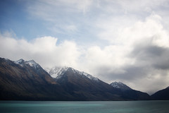 IMG_5852 (Giana Patel) Tags: lake mountains clouds queenstown giana patel lakewakitipu gianapatel