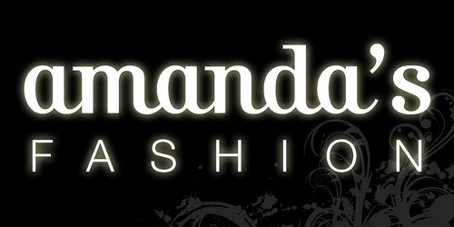 amandasfashion_logo