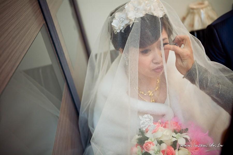 wed110129_0573