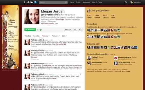 @VelveteenMind twitter background
