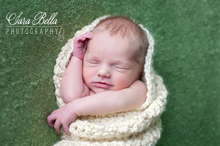 3-2-2011 Aiden Newborn (7) copyweb