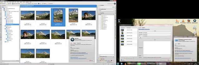 wikimediatool-windows