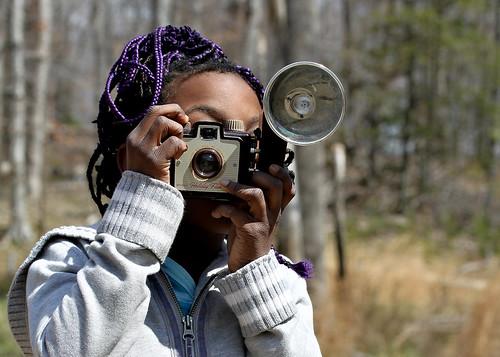 photographer (CHI)