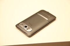HTC HD7 20