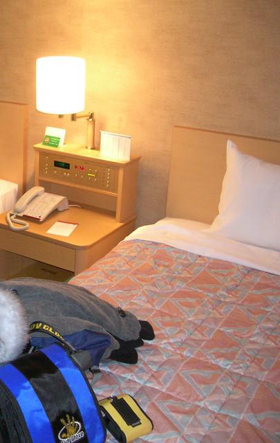 day1-ramada-kansai-intl-airport-hotel