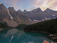canada_0762.JPG (msantervasm) Tags: paisajes nieve lagos rockymountains montaa canad rocosas cascadas lakeluise rocosascanada