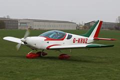 G-KRUZ