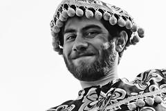 DJS0161_v1.jpg (artzubi) Tags: portrait report folklore euskalherria basquecountry maskarada soule zuberoa folklorea erretratua urdiarbe erreportajea