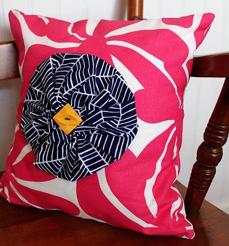 pink pillow 5