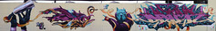 pano_b-day_dater (Pixeljuice23) Tags: streetart graffiti hifi koblenz dater pixeljuice weletthedogsout zone56 birthdaywalldater