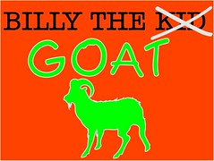 Billy The Goat (IBN JEANS) Tags: new uk travel winter usa white snow ski paris love up wall shirt paper logo long shine pants tech rugby name tag thecity pic tags retro we wear safety prototype be sample reflective safe vest plaid seen sleeve vis nylon multi warningsign visibility presskit optic mascott billythekid removable  philadelphiaskyline kidsfashion skateboardclothing  lasvegasmagicshow  billythegoat  reflectiveclothing crazyclothing tronjeans techdeckclothes sportthebillygoat nicelodeonclothing samplesandprototypes reflectivekidsclothing shinykidsclothing shinyboysclothing visibleclothing reflectiveapparel futureclothing reflectiveclothingforchildren kidsreflectiveclothing businesstowatch businessestowatch