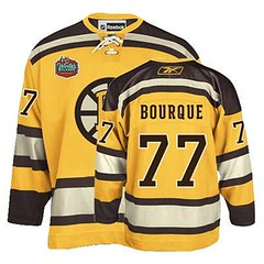 Boston Bruins #77 Ray Bourque Yellow Winter Classic NHL Jersey (ervine2) Tags: bostonbruins raybourque  cheapnhljerseys nhljerseysfromchina cheapjerseyswholesale nhljerseysforcheap cheapbostonbruinsjerseys jerseycheapnhljerseys raybourquejersey