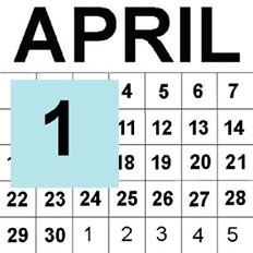 1-april-5