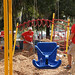 Cady-Way-Park-Playground-Build-Winter-Park-Florida-057