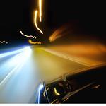 Midnight drive thumbnail