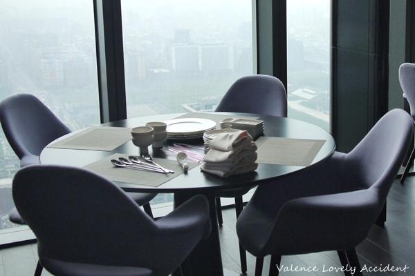 WHotel_紫豔餐廳06