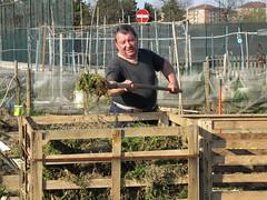compostiere agli orti regolamentati 23