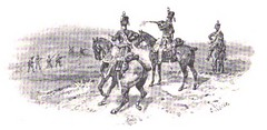 Tenth Royal Hussars - 08