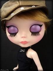 Custom Nicky Lad