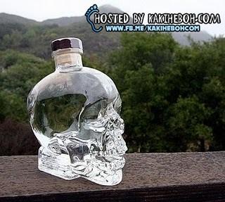 unusual_bottles_09