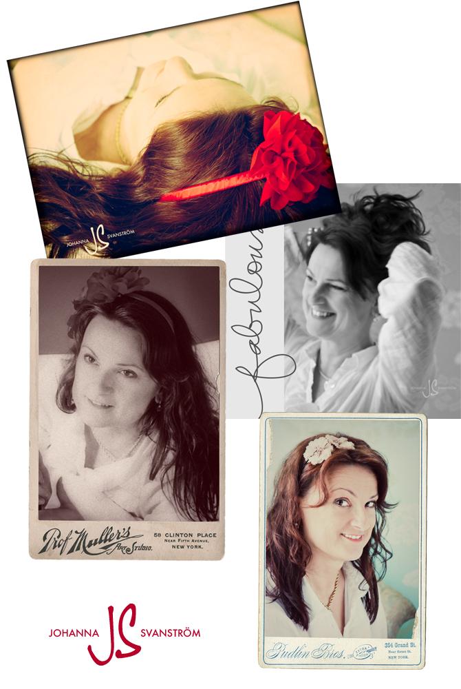 nena_collage