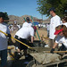 Nuview-Elementary-School-Playground-Build-Nuevo-California-040