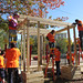 Karamu-House-Playground-Build-Cleveland-Ohio-055