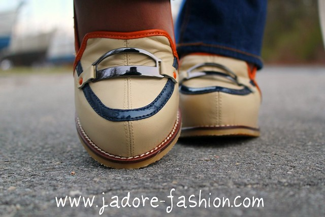 Jadore-fashion