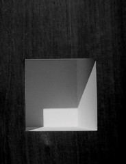 IMG_0178 (carlos_ar2000) Tags: shadow abstract art geometric geometrico argentina buenosaires arte angle sombra recoleta abstracto casting angulo proyeccion