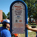 Barbour-Language-Academy-Playground-Build-Rockford-Illinois-024