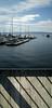 (dhill4910) Tags: burlington vermont lakechamplain waterfrontpark tych maxsdigi noplannoproblem