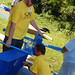 Yawkey-Club-of-Roxbury-Playground-Build-Roxbury-Massachusetts-078