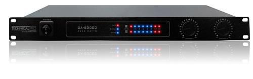 Technical Pro DA-B3000